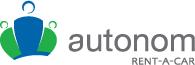 logo_autonom