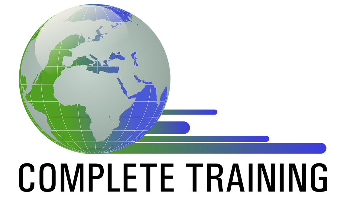 SIGLA COMPLETE TRAINING 3