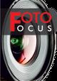 foto-focus.ro