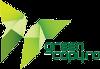 greencopy