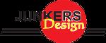 junkers design