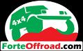 logo-forteoffroad2