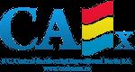 CAEx Bacau