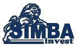 contact-simba