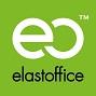 elastoffice_logo
