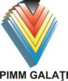 PIMM Galati