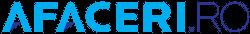 logo-_afaceri