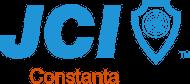 JCI Constanta