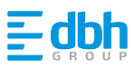 dbh_group_logo
