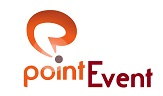 Point Event Oradea