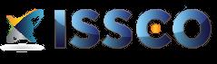 ISSC Logo