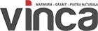 Logo Vinca Sponsor afaceri.ro Bacau