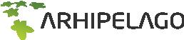 Arhipelago logo