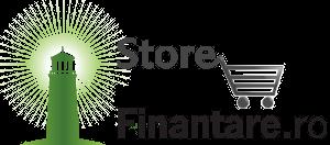Store Finantare Logo