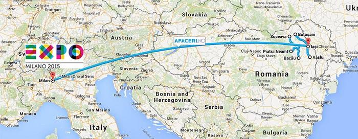 Invest-in-North-East-Romania-Expo-Milano-2015