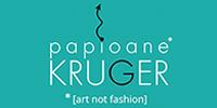 Papioane Kruger