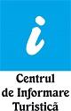 Centrul de Informare Turistica Iasi