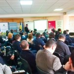 Conferinta Afaceri.ro Vaslui 2015