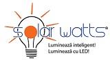 Solar Watts Braila