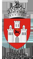 PRIMARIA-MUNICIPIULUI-IASI-Logo