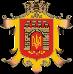 Primaria Cernauti