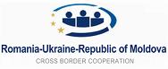 Cooperare Transfrontaliera RO-UA-MD