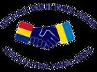 Asociatia-de-Prietenie-Romania-Ucraina
