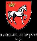Consiliul Judetean Iasi
