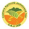 Logo-Camera-Agricola