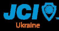 Logo-JCI-Ukraine