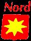 Asociatia Nord
