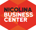 Nicolina Business Center