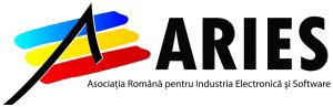 ARIES Romania