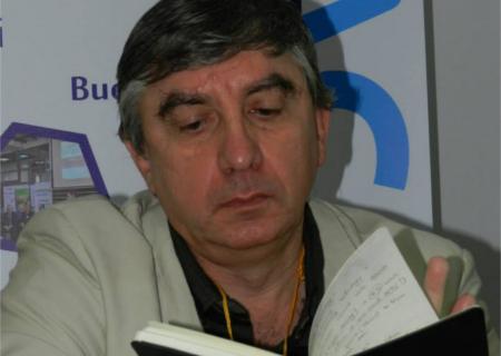 Alexandru Lazescu