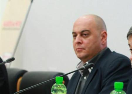 Adrian Panait