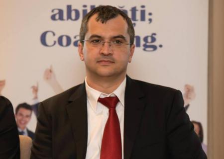Adrian Teposu