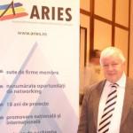 Alexandru Borcea Aries