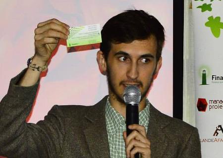 Alexandru Topala