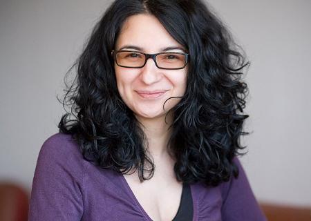 Alina Caprioara Mutatis Mutandis
