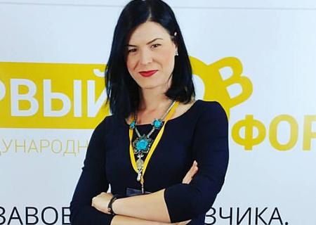Anamaria Popa Allbiz