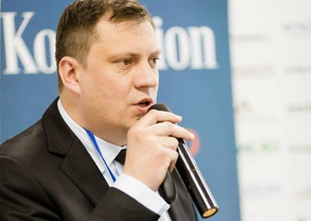 Bogdan Balaniscu Koncylion