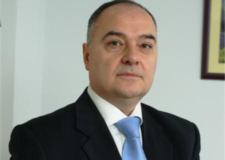 Doru Lionachescu