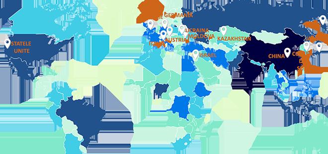 Misiuni economice Afaceri.ro