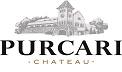 Crama Purcari