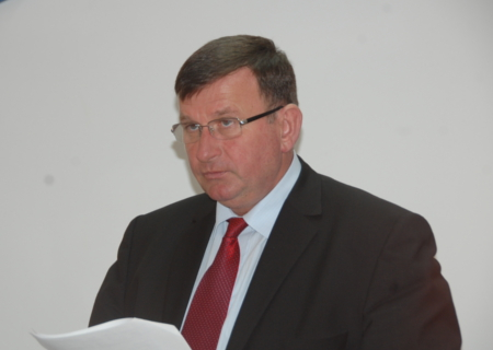 Vasile-Paval