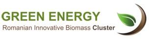 Green Energy Cluster