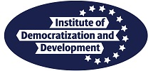 Insitutul pentru Democratie si Dezvoltare Cernauti