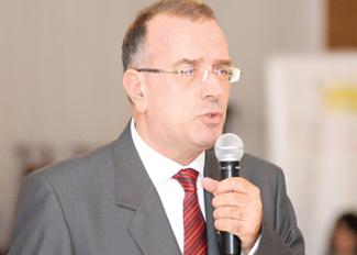 Ionel Constantin Vaslui