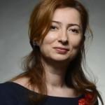 Letitia Lucescu