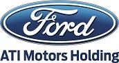 Ford Iasi